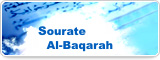 Sourate Al-Baqarah