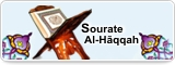 Sourate Al-Hãqqah
