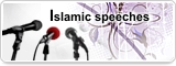 Islamic speeches