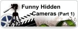 Funny Hidden Cameras (Part 1)