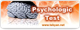 Psychological Tests
