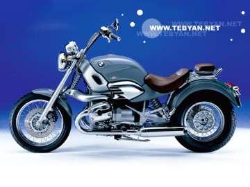 موتور سيکلت
