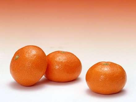 سه نارنگي