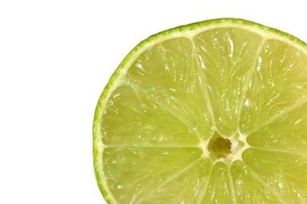 برش دروني ليمو
