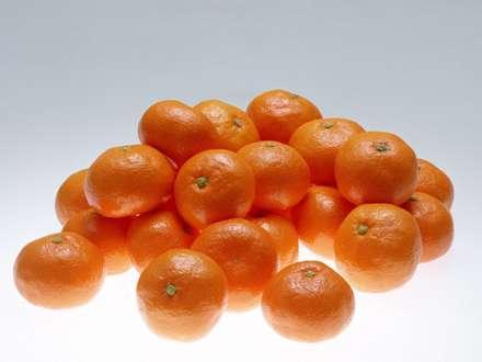 تعدادي نارنگي