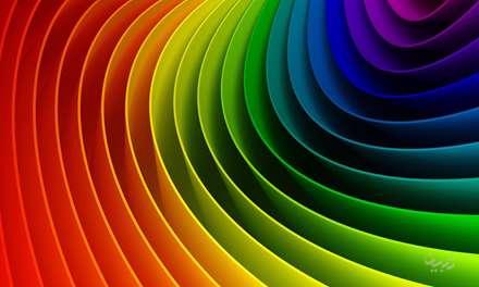 بازی رنگ ها
