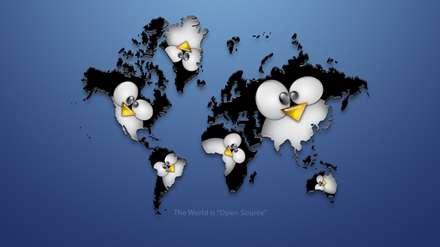 نقشه جهان عروسکی