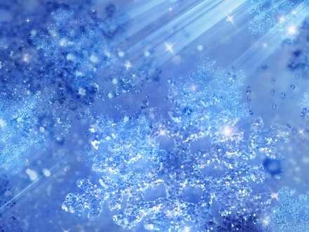 آبی به رنگ دریا