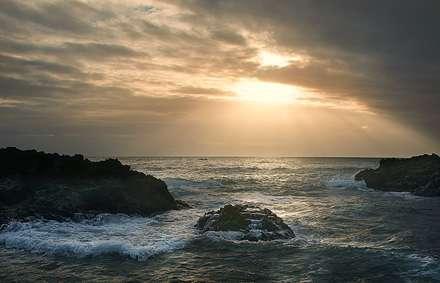 دریای رویایی