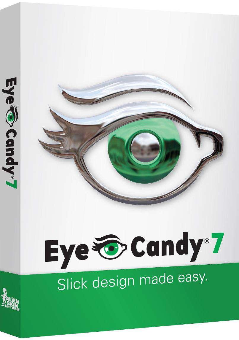 Alien.Skin.Eye.Candy.v7.1.0.1203.Revision.26388.x86.x64