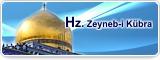 hz.zeyneb