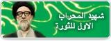 آية الله السيد محمد علي القاضي الطباطبائي