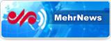 MehrNews