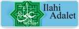 Hz. Ali (a.s.) Açısından Adalet