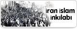 İran İslam İnkılabı