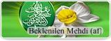 Beklenilen Mehdi (af)