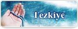Tezkiye