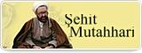 Şehit Mutahhari