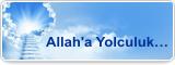 Allah'a Yolculuk