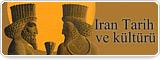 iran tarihi