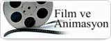 Film ve Animasyon