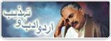 اردو ادب و تہذیب