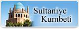 Sultaniye Kumbeti