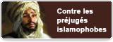Contre les préjugés islamophobes