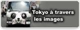 Tokyo à travers les images