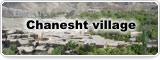 Chanesht village