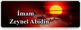 İmam Zeynel Abidin