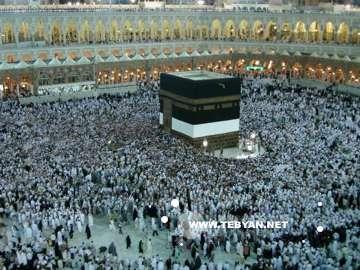 گالري عکس اماکن مذهبي