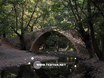 تصاويري زيبا و ديدني از کشور قبرس
