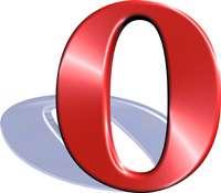 Opera---گروه مامطیر