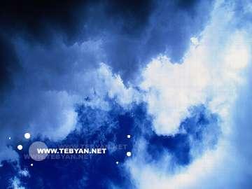 گالری عکس آسمان