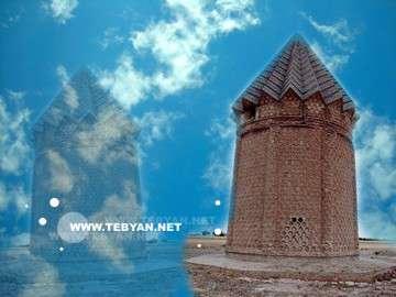 برج اخنجان