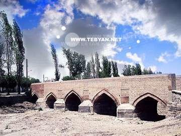پل ابراهيم آباد