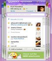 وبلاگ گروه نرمافزاری مامطیر