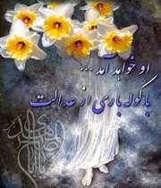 İmam Mehdi