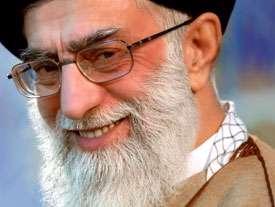 ::کلیپ تصویری سخنان زیبای حجه الاسلام  ماندگاری در مورد امام خامنه ای