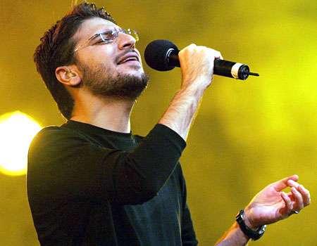 Sami Yusef-palestinre