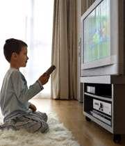 علاقه ی کودک به بازی در گیم نت