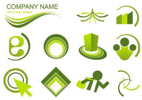 اگه نبینی ضرر می کنی (@@) - بیش از 50 نمونه از اشکال متفاوت برای ...برای یک طراح در زمان طراحی یک آرم سخت ترین بخش آن ایده پردازی می باشد که امروز ما با قرار دادن بیش از 50 نمونه و اتد از اشکال متفاوت سعی ...