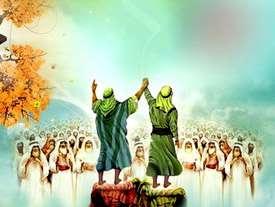چرا عقیق، فیروزه و یاقوت ارزشمند شدند/ ماجرای منبر رفتن فرشتهها در کعبه +اعمال عید غدیر