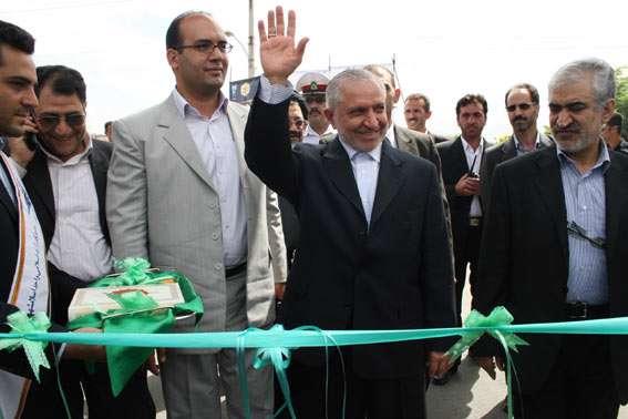 دانشمند فرزانه، جناب آقای دکتر حاج عبد ا... جاسبی رفتنی شد..