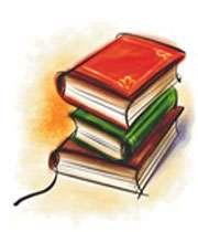 چگونه به کتاب خوانی عادت کنیم؟