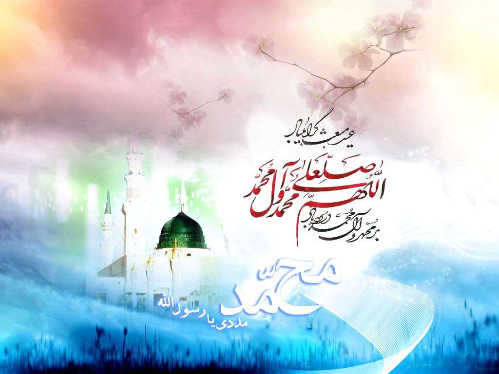mohmmad محمد