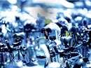 تصوير چند دوچرخه مسابقه اي