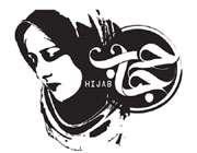 ╫❀حجاب و پوشش اسلامی ❀╫ صوتی
