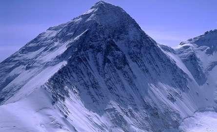قله ها ودره های زندگی